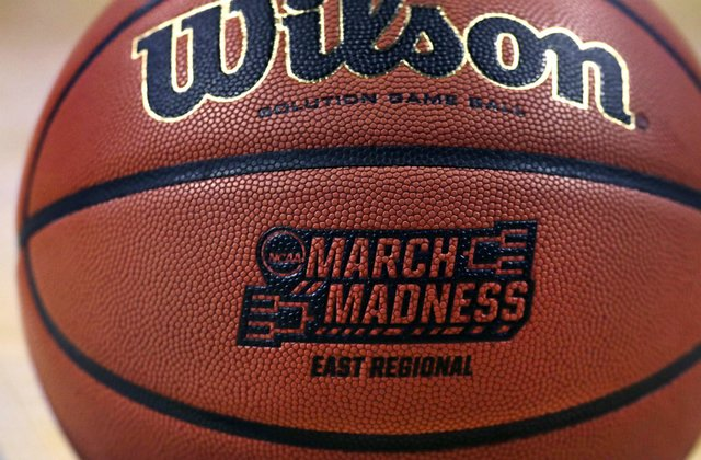NCAA Basketball Changes Venue for Men's Finals