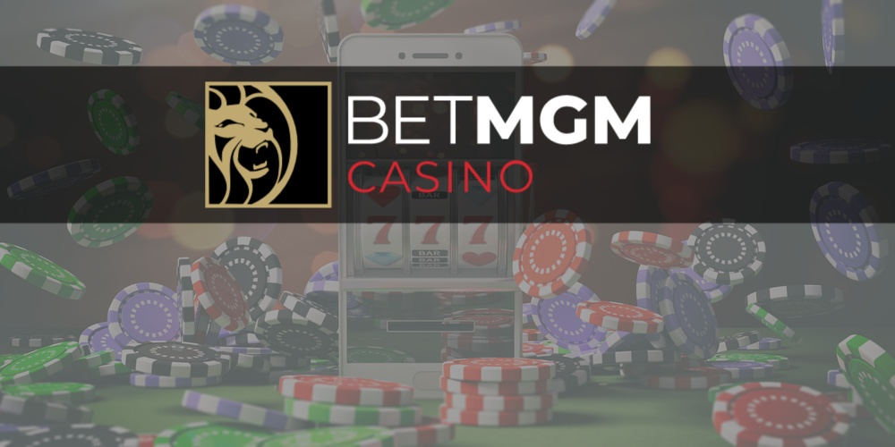 BetMGM Opens Mobile Casino in Pennsylvania