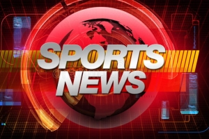 Sports News Directory