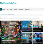 BM1Media.com