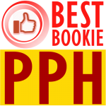 BestBookiePPH.com