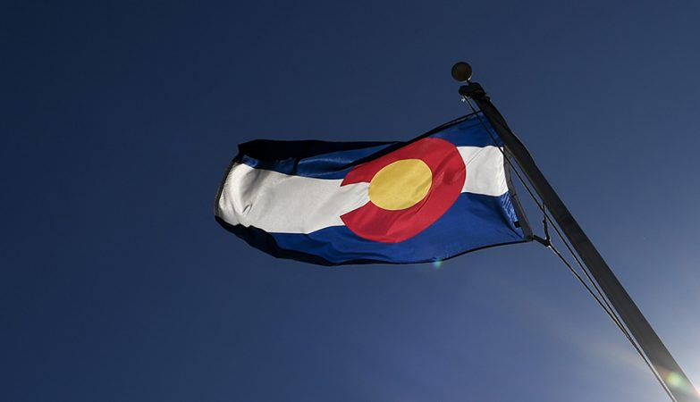 Colorado Sports Betting Pays Off