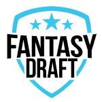 Fantasy Draft