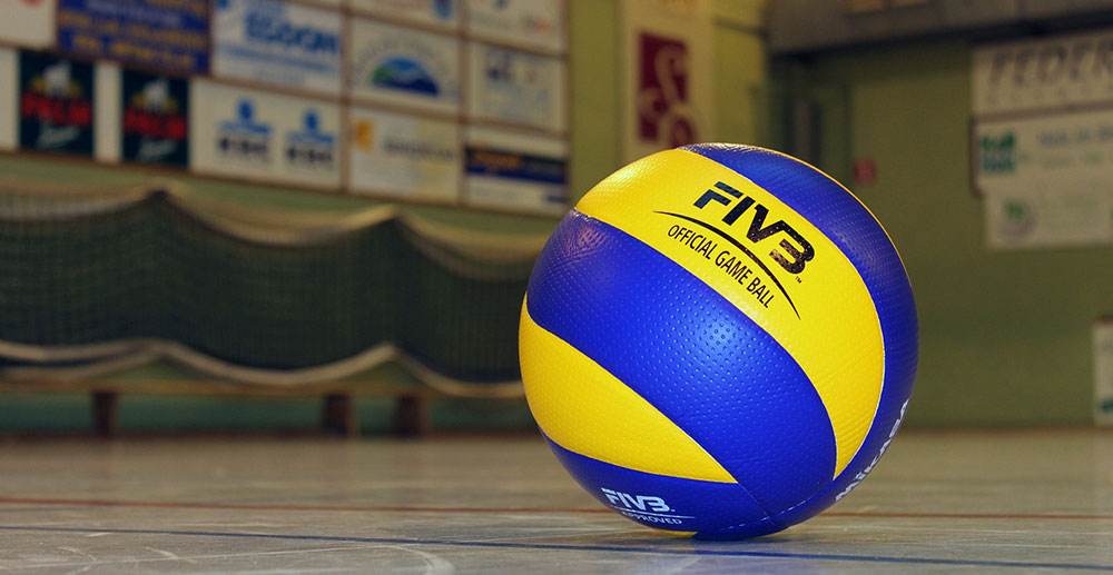 FIVB Asks POC to Oversee Philippine Volleyball Association Elections