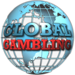 GlobalGambling.Net