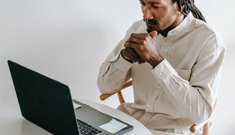 Ways to Improve Online Sportsbook