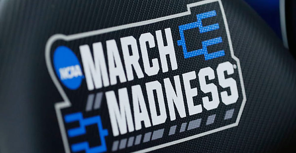 Indiana Hosts NCAA March Madness