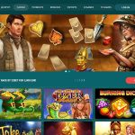 22Bet Casino Review