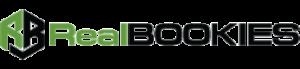 RealBookies.com
