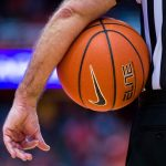 NCAA Betting Updates – Kansas Out of Top 25