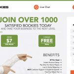 RealBookies Pay Per Head Review