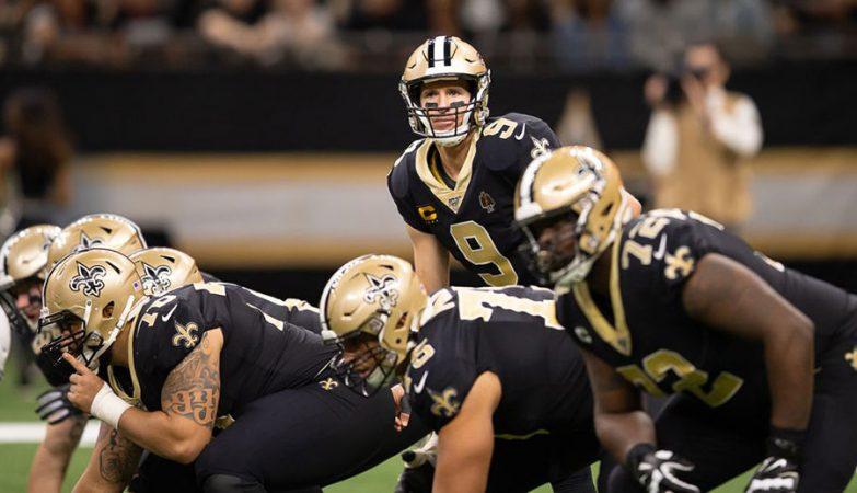Louisiana Sports Betting to Be Legal by Football Season