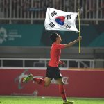 Commemorative Son Heung-min Medals for Sale