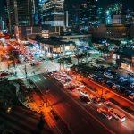 President Duterte Relaxes Stand on Philippine Gambling