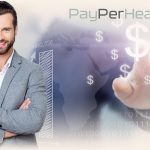 Pay Per Head 247 Agents Software