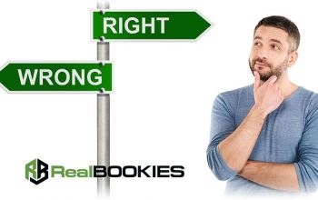 Bookmaking Software for Bookies at RealBookies