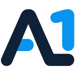 A1PricePerHead 베팅 플랫폼