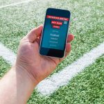 Maxim Invests in Sports Betting